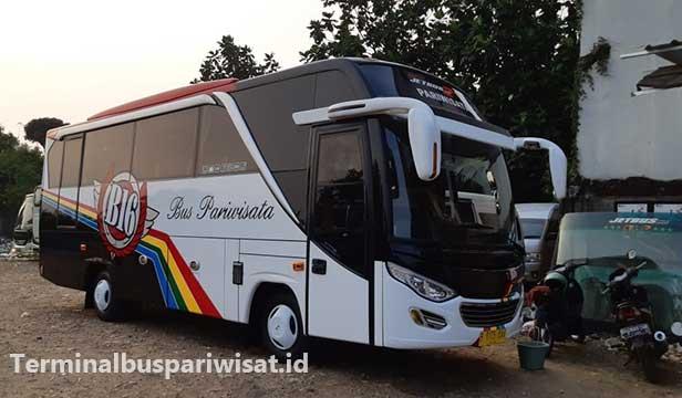 hiace-wisata-medium-bus-b16